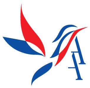 LOGO Cigle Aquitaine Aviation_logo